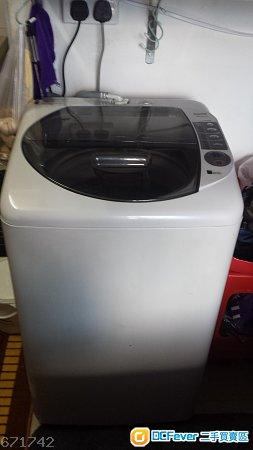 洗衣机a10175a 电路图