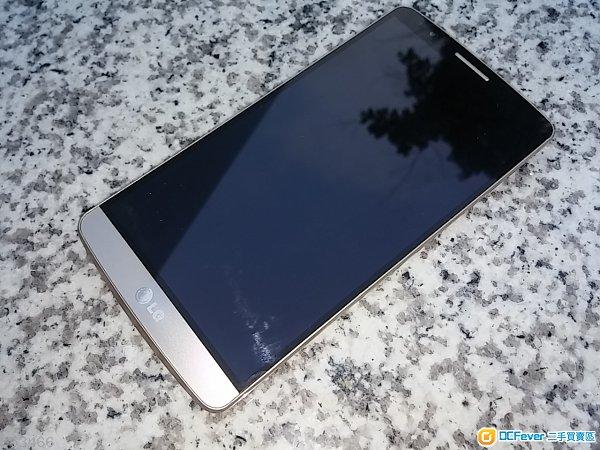 LG G3 F400l 470