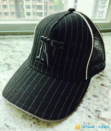 99e8e1badd9 ... coupon for nop new york baseball cap not supreme gu gap uniqlo nike  adidas ck 5adb1