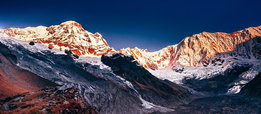 尼泊尔旅游攻略,周边景点,机票酒店优惠,摄影作品