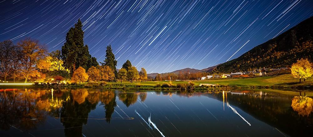 新西兰南岛旅游攻略,周边景点,机票酒店优惠,摄影作品