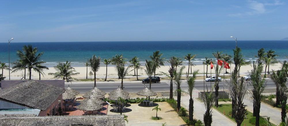 美溪海滩旅游摄影技巧,景点,行情,游记,机票酒店优惠图片