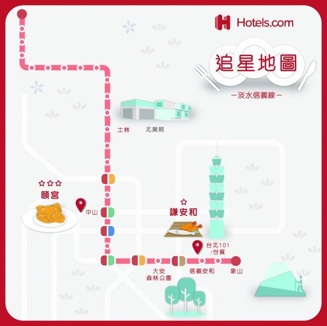dcf-travel-img-14773