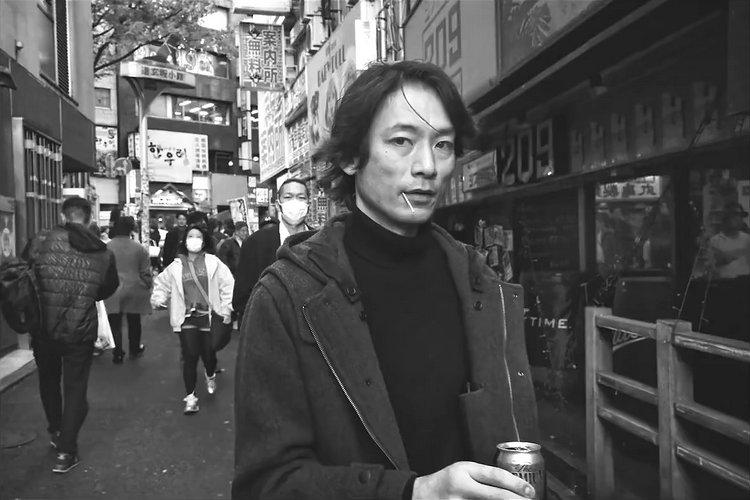 達朗 鈴木 道路使用許可なし、警察の職質シーンも――富士フイルムのカメラ販促動画炎上、削除までの一部始終(1/2 ページ)