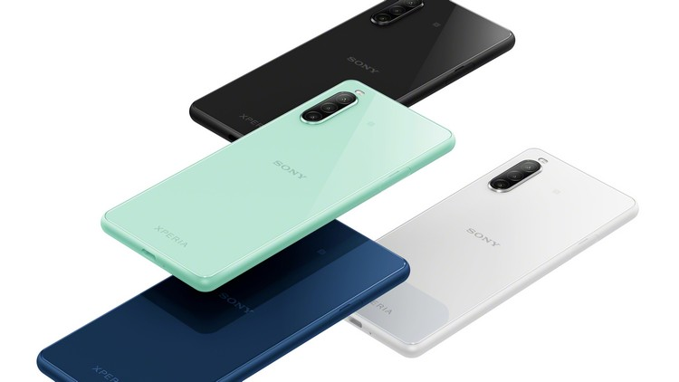 高仿索尼手机 Xperia 10 II怎么样?