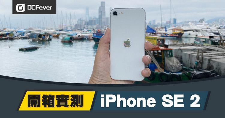 <a target=_blank href='https://www.shanzhaimi8.com'>山寨手机网</a>图片