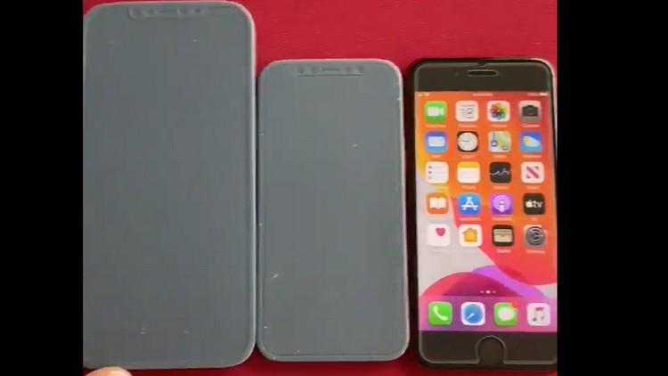 <a target=_blank href='https://www.shanzhaimi8.com'>山寨手机</a>网图片