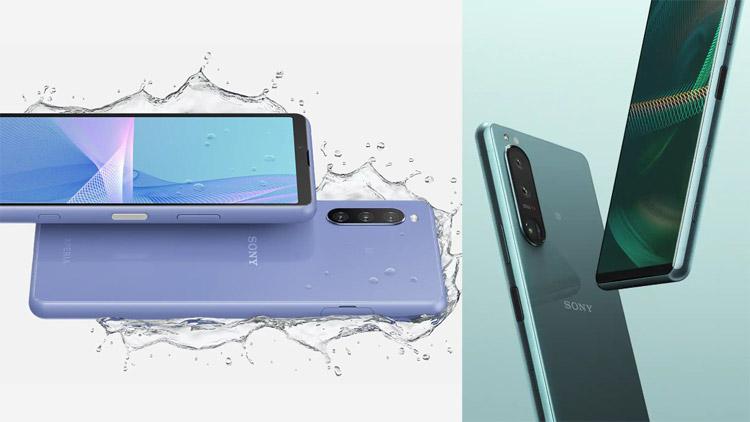 iphone12山寨版 轻旗舰iphone12港版 连同iphone12山寨版 中阶登场