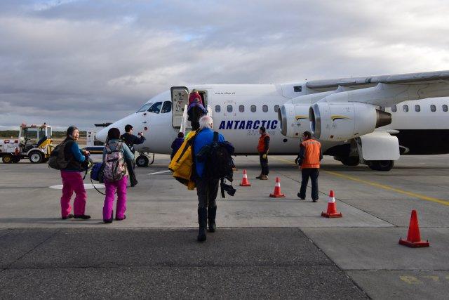 dcf-travel-img-7376
